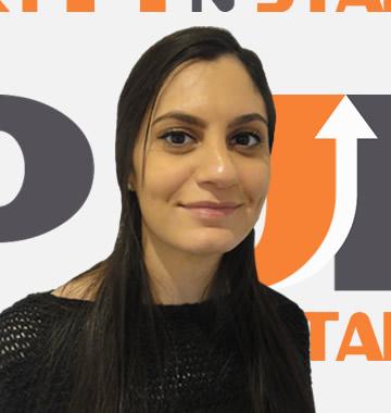 Elisabeth Kaplan
